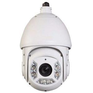 Caméra IP ARC 2355 ARCLAN