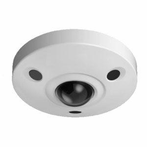 Caméra IP ARC V360 IR 6mp ARCLAN