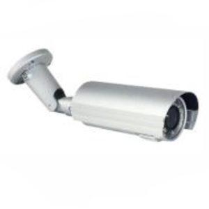 Caméra IP ARC V430 ARCLAN