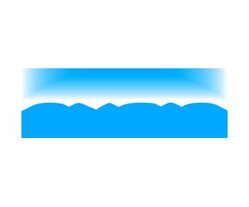 logo ENGIE référence ARCLAN