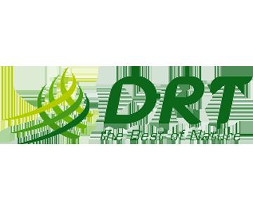 logo DRT référence ARCLAN