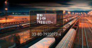 codes-train